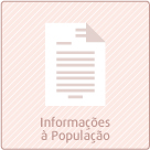 Banners Comunicacao-03