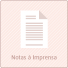 Banners Comunicacao-04