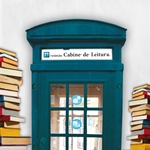 Cabine Leitura Newsletter