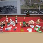Exp Pecas Natalicias Newsletter