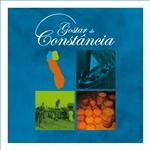Gostar Constancia Newsletter