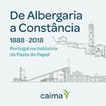 Img Exp CAIMA Newsletter Prancheta 1