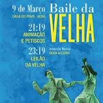 Baile Velha