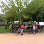 Campo Ferias Prancheta 1