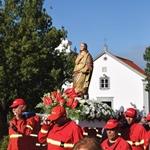 Festa Santa Margarida-01