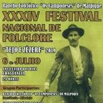 Festival Folclore-01