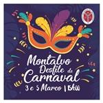 Img Carnaval