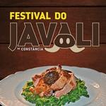 Img Festival Javali Prancheta 1