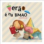 Verao BMAO Princesa Porquinha
