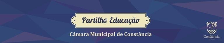 Cabecalho News Educacao Novo Logo-01