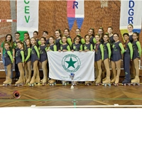 Clube Estrela Verde