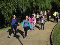 Constância recebeu com êxito Semana do Turismo Ativo e II Festival das Grandes Rotas