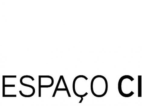 Na próxima sexta-feira, 21 de junho Secretário de Estado Adjunto e da Modernização Administrativa Luís Goes Pinheiro inaugura Espaço Cidadão, em Constância
