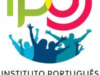 PROGRAMA OTL – OCUPAÇÃO DE TEMPOS LIVRES | Abertura de candidaturas - até 5 de maio