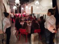 Agrupamento de Escolas abre restaurante pedagógico